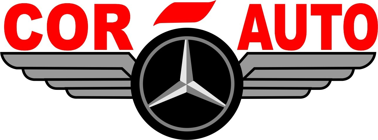 Cor Auto | Your one-stop shop for your Mercedes Benz